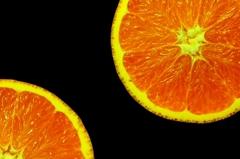 orange(croquis)