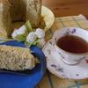 紅茶のシフォンケーキ☆