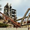 北九州工業地帯2