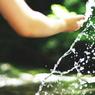 PENTAX PENTAX K-rで撮影した風景(pour water)の写真(画像)