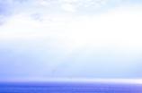 Silky Ocean