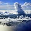 Sky-High↗