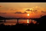 2017年9月(橋)