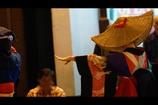 西馬音内盆踊り5
