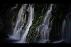 元滝伏流水2
