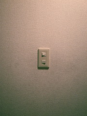 Switch.