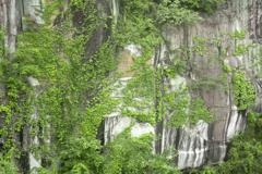 石切山脈 03