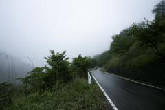 雨中走行会 04