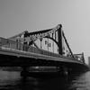 昭和の思い出~清洲橋~