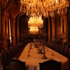 ナポレオンの食卓