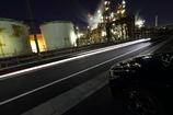 川崎夜景2
