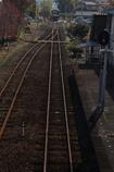 わたらせ渓谷鐵道5