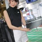 名古屋オートトレンド22