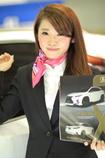 東京オートサロン44