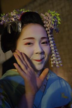 観亀神社宵宮祭