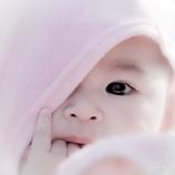 桜色の天使