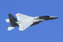 2018芦屋基地航空祭⑧