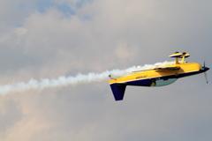 築城基地航空祭⑧