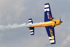 築城基地航空祭⑨