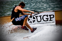 ugp banner shot