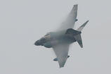静浜基地航空祭2014 RF-4