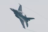 静浜基地航空祭2014 F-2