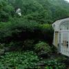 アサヒビール大山崎山荘美術館本館