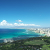 FROM DIAMONDHEAD