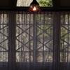 Time Slip in Mikasa Hotel 2