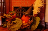 Halloween at Yamate №111