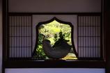 201011大徳寺芳春院