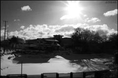 10.2.7雪