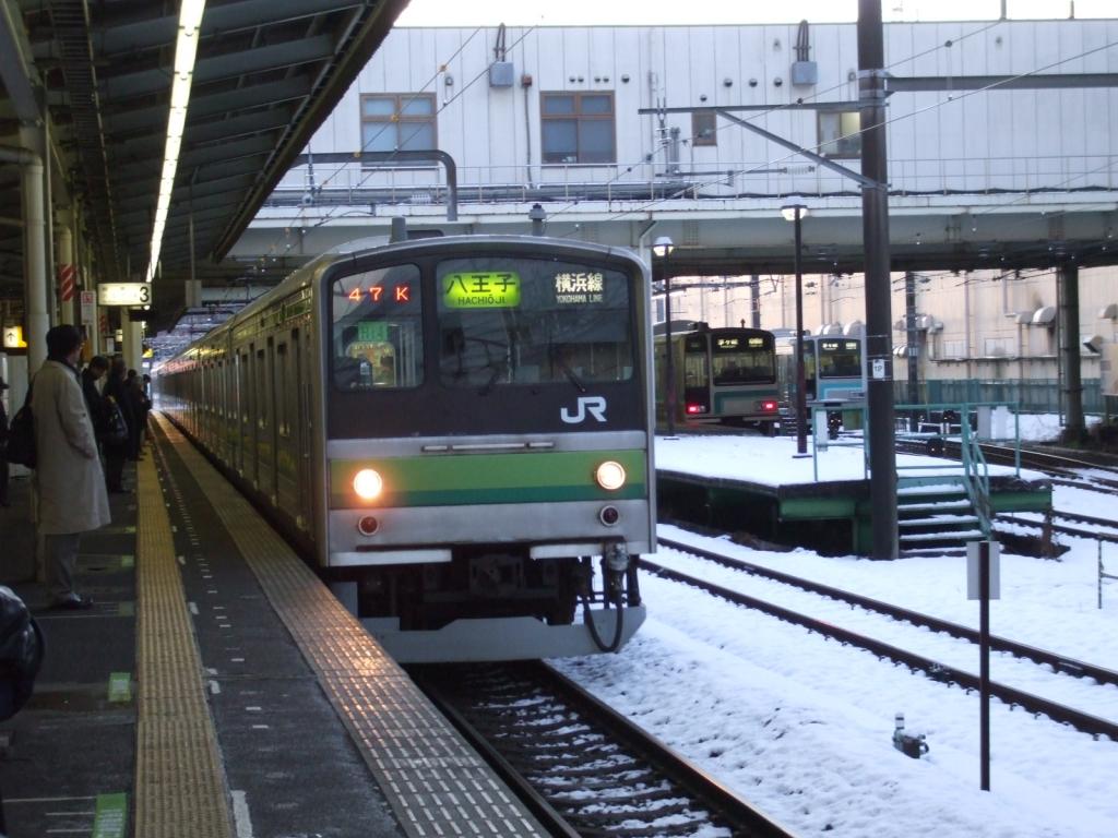 DSCF0352