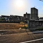 その他のカメラメーカー NIKON D300で撮影した(DSC_4629)の写真(画像)
