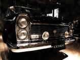 GT roman ~ セドリック 30型