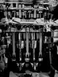 GT roman ~ 日産 MR20DDエンジン
