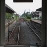 CANON Canon EOS 20Dで撮影した風景(トリミング)の写真(画像)