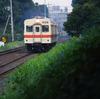 関東鉄道常総線・キハ350形