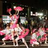 09青葉祭り5