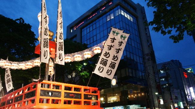 09青葉祭り4