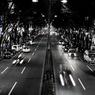 CANON Canon EOS 5D Mark IIで撮影した風景(Night of Tokyo)の写真(画像)