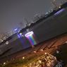 OLYMPUS E-3で撮影した風景(rainbow)の写真(画像)