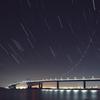 TOKYO STARS