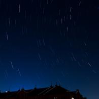 CANON Canon EOS Kiss X2で撮影した風景(Hoshizora)の写真(画像)
