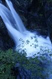 布引の滝②