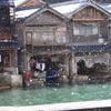 日本のベネチア2