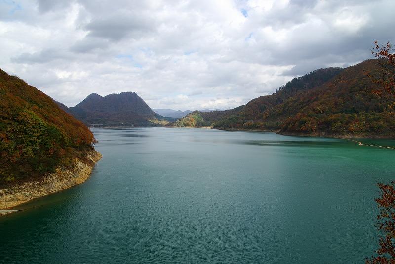 P2925宝仙湖