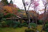 P2564大河内山荘