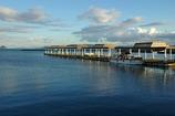 IMGP1986児島港