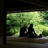 PENTAX PENTAX K10Dで撮影した風景(b17)の写真(画像)